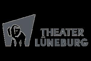 Theater_Lueneburg_neu03-20_600x4003UyX3qfAkPcw0_600x600